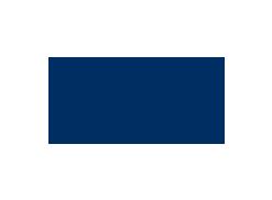 לוגו טכניון