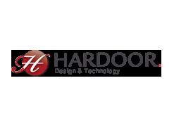 לוגו הארדור