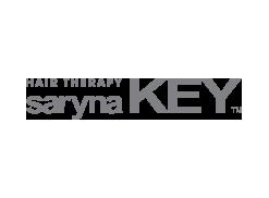 לוגו סרינה קיי