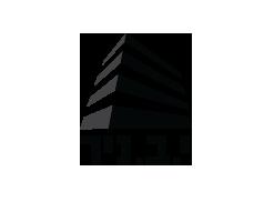 לוגו י.ב.ניר