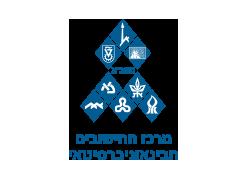 לוגו מחבא